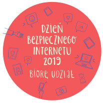 Safer Internet Day in Krzyżowa – 5.02.2019 (gallery)