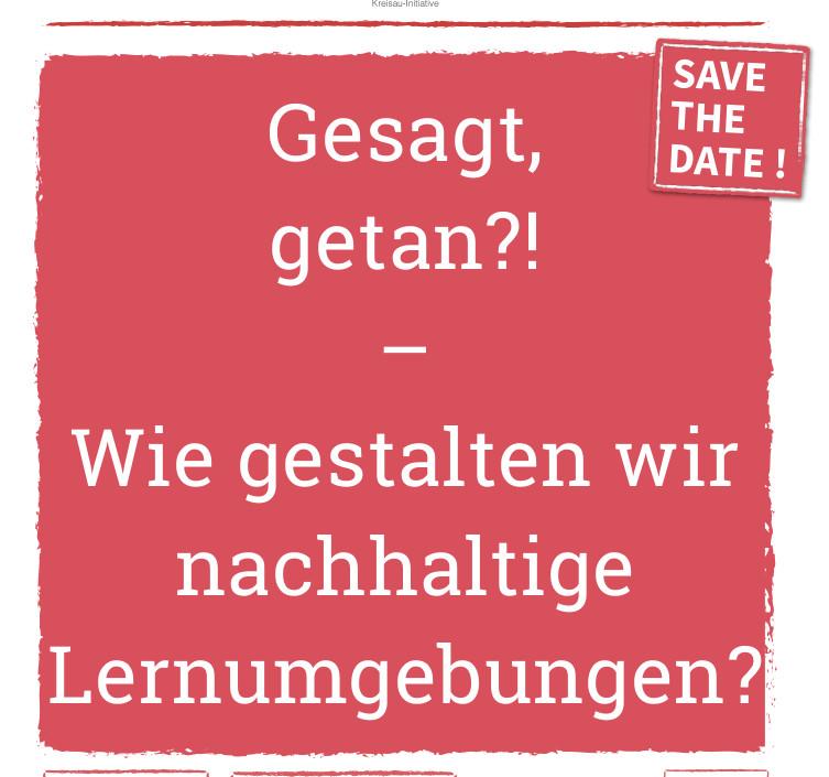 Deutsch polnisch dating
