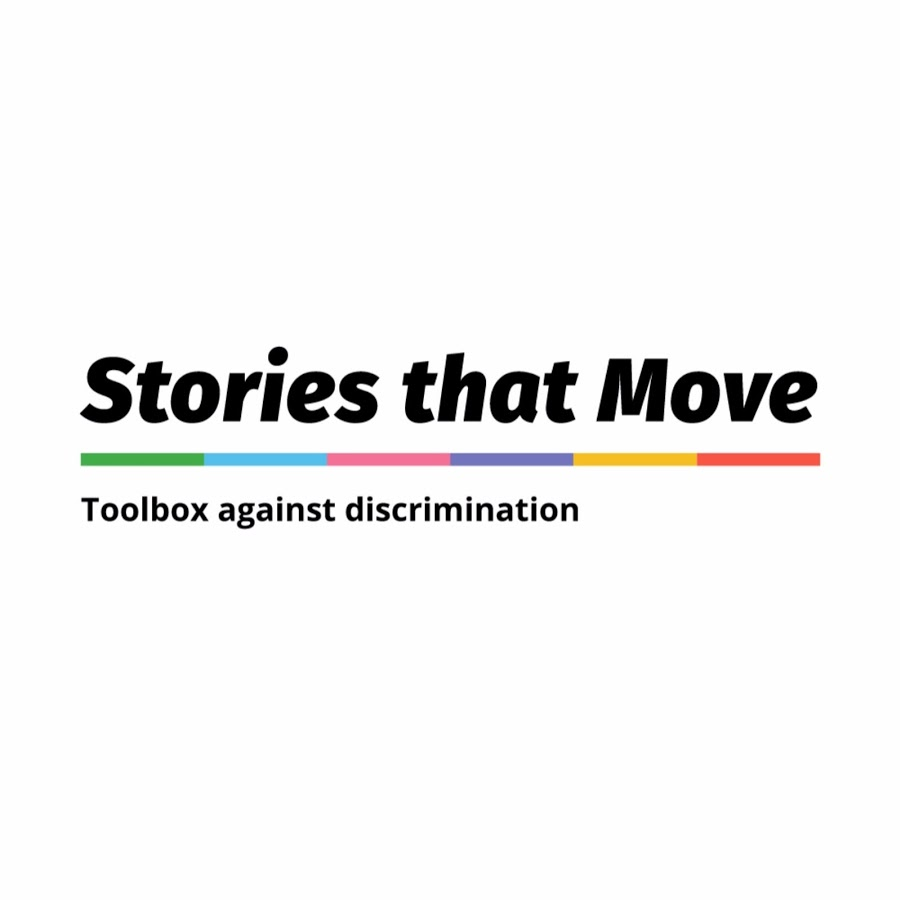 """Stories that Move"