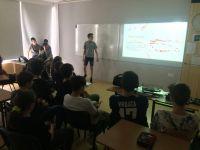 Narnia-student-project-Pamatnk-sviekovej-manifestcie-Bratislava