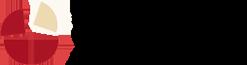 Freya-von-moltke-logo